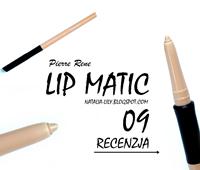 http://natalia-lily.blogspot.com/2015/11/pierre-rene-lip-matic-09-automatyczna.html