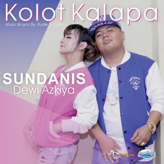 Sundanis - Kolot Kalapa (feat. Dewi Azkiya) on iTunes