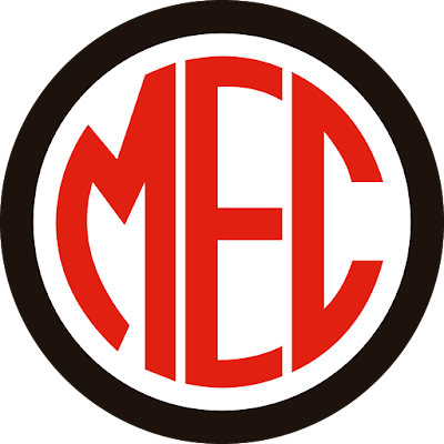 MURUTINGA ESPORTE CLUBE