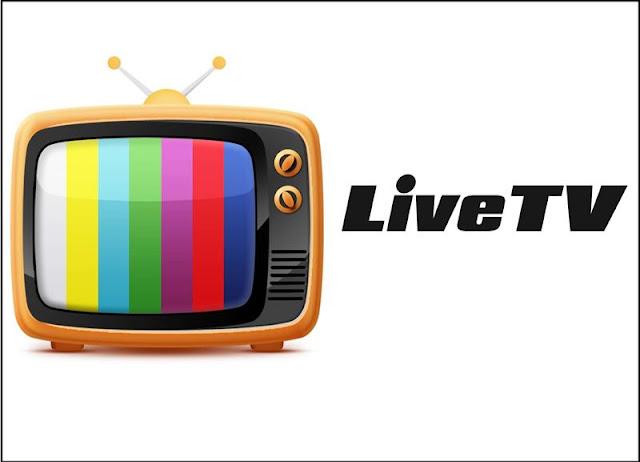 How To Watch Live TV On Firestick & Fire TV