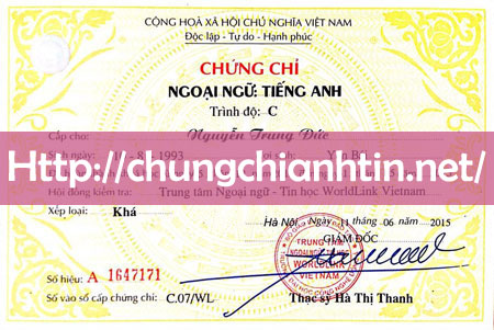 lam-chung-chi-tieng-anh-tin-hoc-quan-long-bien