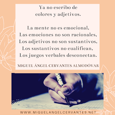 poema-escritura-total-miguel-angel-cervantes