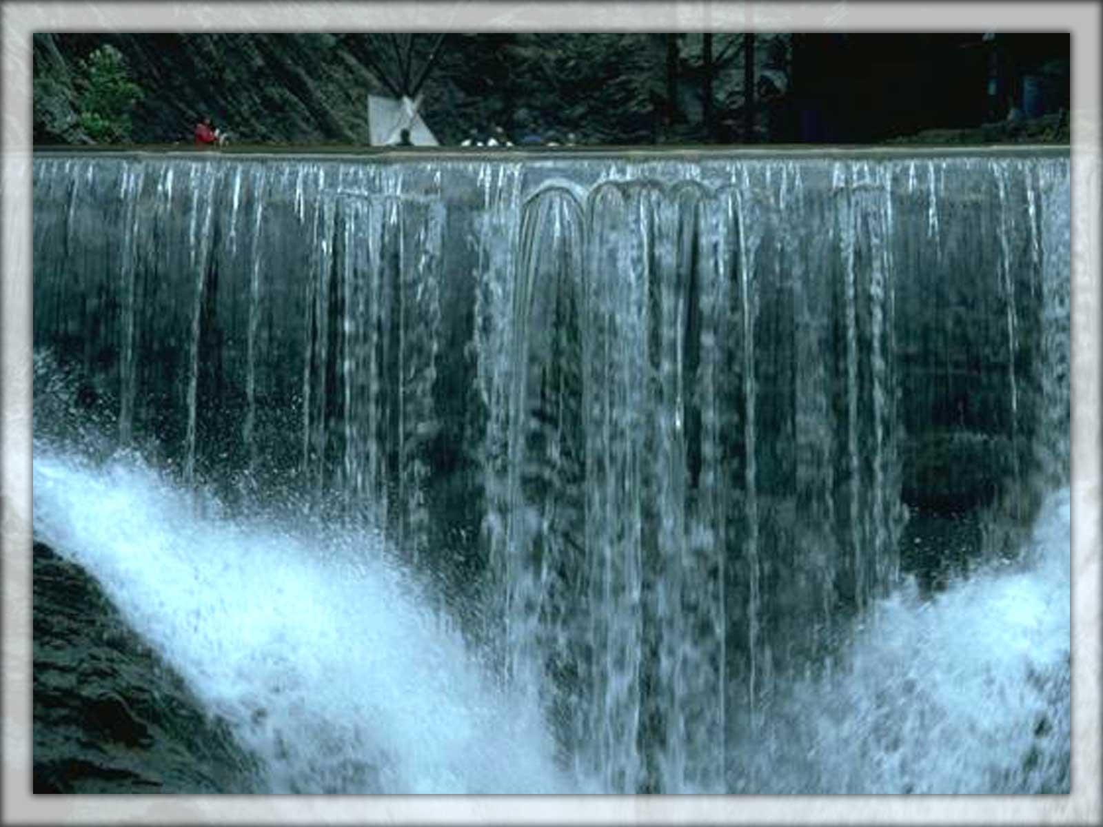 Hd Fall Wallpapers 1080p Waterfalls Hd Desktop Wallpapers Waterfalls Hd Desktop