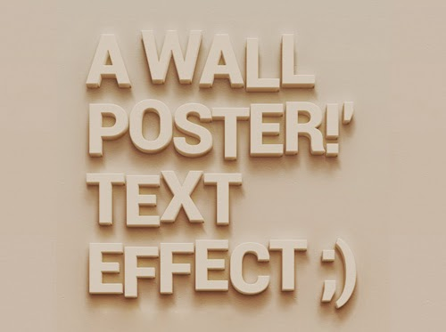 15_Free_Photoshop_Styles_and_Text_Effects_by_Saltaalavista_Blog_01