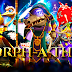 Pirate101 Morph-a-Thon Event