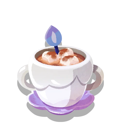 litwick  cafe