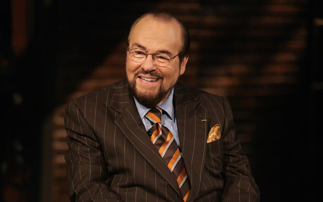 James Lipton Creator and Host of 'Inside the Actors Studio' Ded at 93