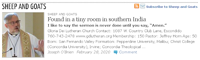 https://www.sandiegoreader.com/news/2020/feb/28/sheep-found-tiny-room-southern-india/