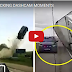 MOST SHOCKING DASHCAM MOMENTS