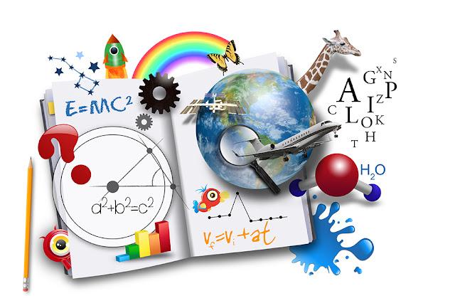3 aplicatii educative pentru copiii prescolari