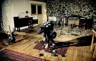 jual lantai kayu musik