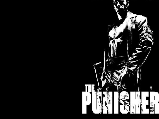 The-Punisher-War-Zone-HD-Wallpaper