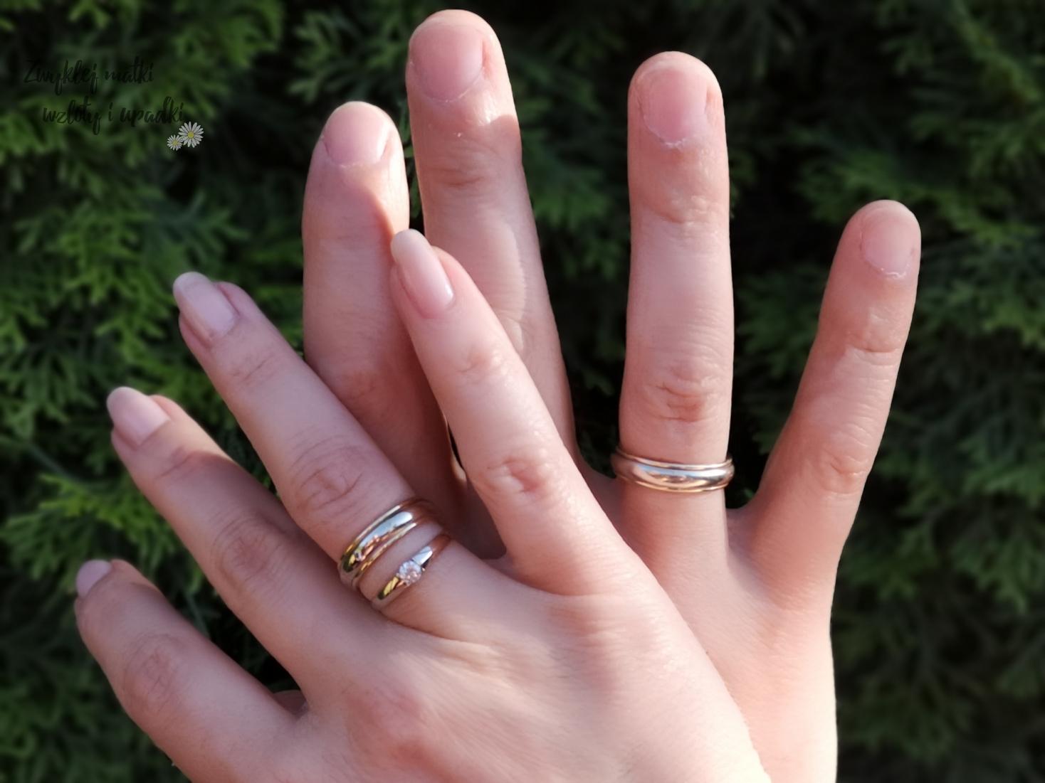 Przemoc psychiczna w małżeństwie, czyli Zimny kolor nieba