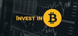 Bitcoin - Yеѕ оr No? Should You Invеѕt in Bіtсоіn?