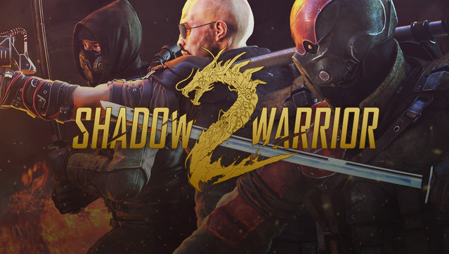 shadow-warrior-2-deluxe-edition