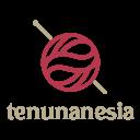 Tenunan Indonesia