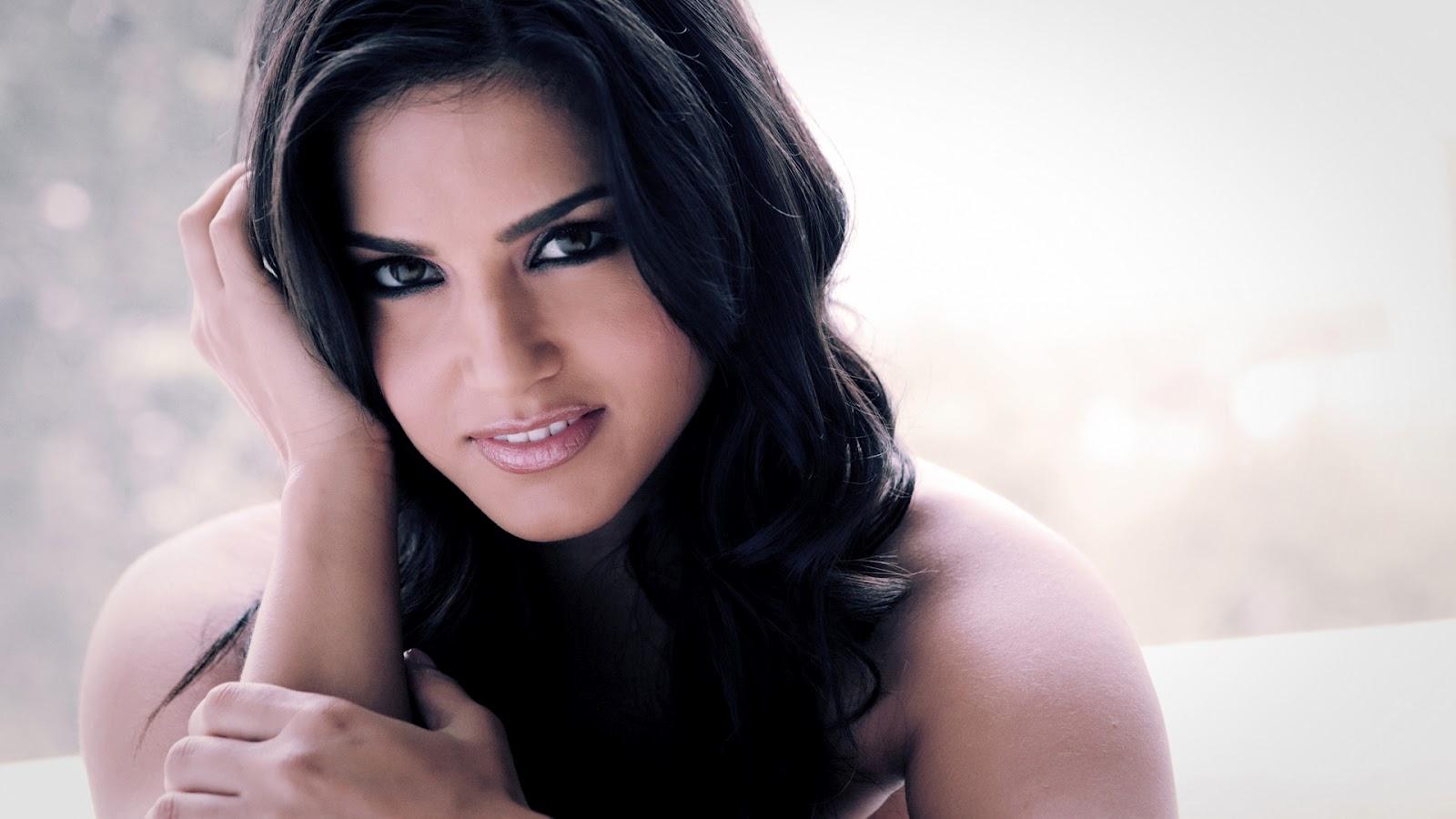 Latest Bollywood Hollywood Punjabi Music Video Songs -9531