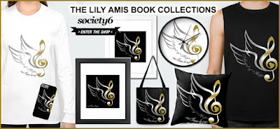 https://society6.com/nassimadesign/collection/angel-of-hope--lily-collection-nature