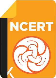 All Classes ncert books in Pdf