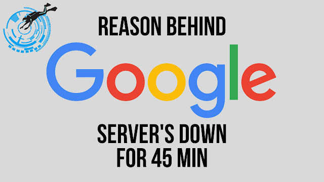 google servers are temporarily overloaded,google.com not working,google server overload,google down,google servers are down, google servers are facing outage,