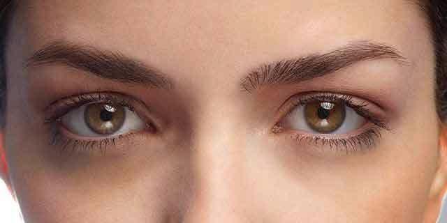 dark_circle_under_eyes