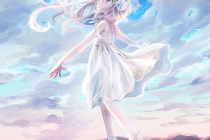 [Lirik+Terjemahan] Hatsune Miku - Sunset March (Parade Matahari Tenggelam)