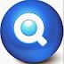 Wise JetSearch 檔案搜尋軟體推薦下載