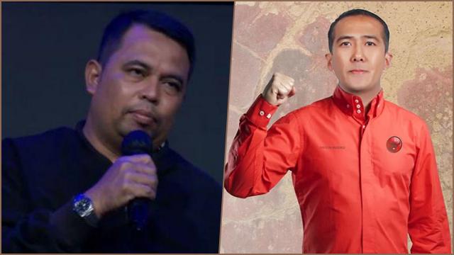 Penyidik KPK yang Tak Lolos TWK Sebut Harun Masiku Sudah Ada di Indonesia, 2 Bulan Lalu Masih di LN