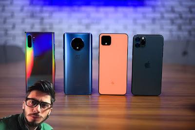 كيف تشتري هاتف ذكي,طريقة اختيار هاتف مناسب لك,كيفية اختيار هاتف ذكي مناسب لك,كيف اختار هاتفى,اختيار هاتف,افضل هاتف,هاتف,كيف تختار هاتفك,كيف تشتري هاتف,افضل هاتف ذكي 2018,هاتف ذكي,كيف تشتري هاتف جديد,كيف تشتري هاتف اصلي,كيف اختار هاتف لي,كيف تختار أفضل هاتف لشراءه,كيف تشتري هاتف مستعمل,طريقة اختيار هاتف مناسب لك/2019/2018 / اروع الانصائح الجديدة,أفضل هاتف ب 1500 درهم,كيف اختار احسن هاتف,طريقة شراء الهاتف,كيفية اختيار الهاتف المناسب,اختيار الهاتف المناسب لك,افضل هاتف 2019