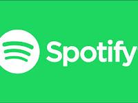 Download Spotify Premium Mod Apk Offline v8.5.13.637