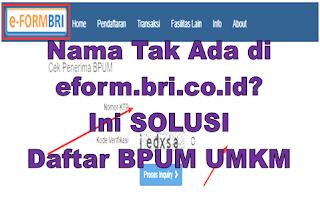 efrom.bri.co.id/bpum