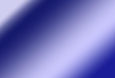 خلفية زرقاء فاتحة