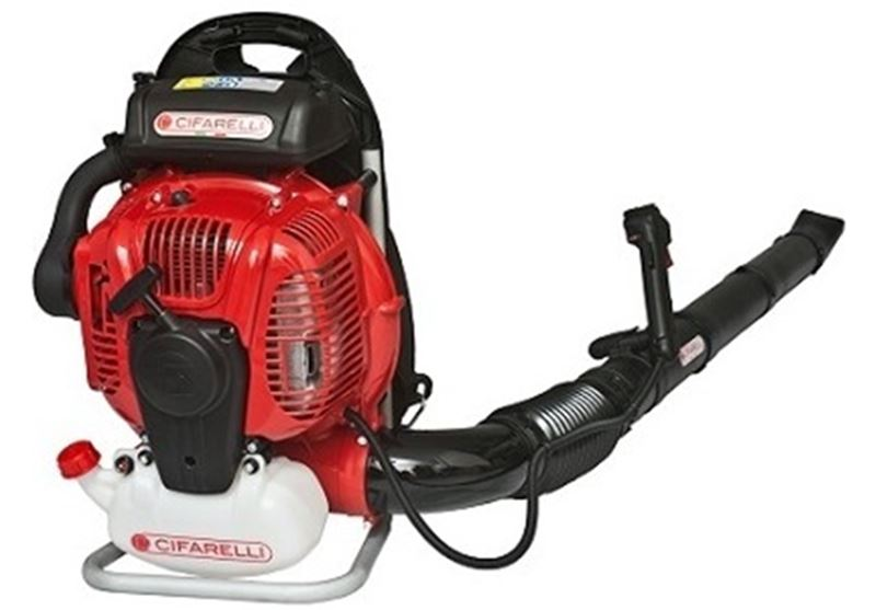 Üfleme makinası modelleri arasında bulunan yaprak üfleme makinesi ve bahçe el aletleri en uygun fiyatlarla güvenilir alışverişin adresi www.enbahce.com'da.