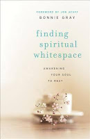 http://www.amazon.com/Finding-Spiritual-Whitespace-Awakening-Your-ebook/dp/B00GHXRBIS/ref=sr_1_1?s=books&ie=UTF8&qid=1422510525&sr=1-1&keywords=spiritual+white+space