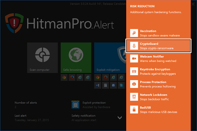 Hitman_Pro_Patch-Computermastia