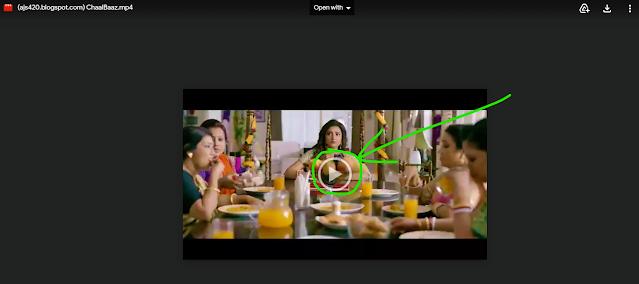 .চালবাজ. বাংলা ফুল মুভি । .Chaalbaaz. Full HD Movie Watch ।  চালবাজ মুভি শাকিব খান শুভশ্রী