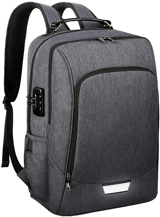 55%OFF  Laptop Backpack