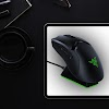 Razer Viper Ultimate Review - The Best Wireless Gaming Mouse in Town Yet in 2020?