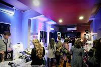 evento encontro de noivas da revista case bem realizado no bistrô caca borges em porto alegre com organização de life eventos especiais