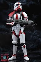 Star Wars Black Series Incinerator Trooper 13