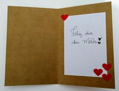 blog-inspirando-garotas-diy-cartão- dia- das-maes
