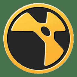 The Foundry Nuke Studio 12.1v3 Full version