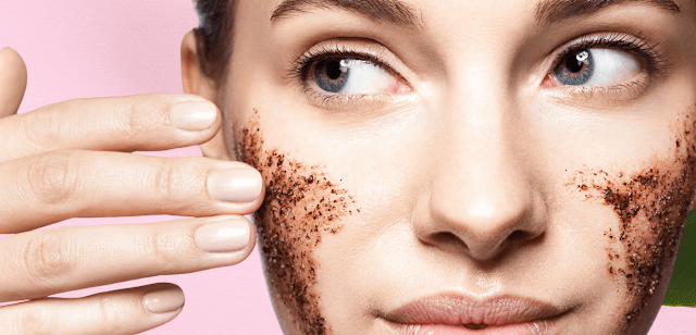 Spring Clean Your Skin With Some Extra Exfoliation By Barbies Beauty Bits