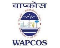 WAPCOS Jobs,latest govt jobs,govt jobs,Field Engineer jobs