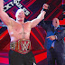 WWE Extreme Rules 2019 results | WWE |