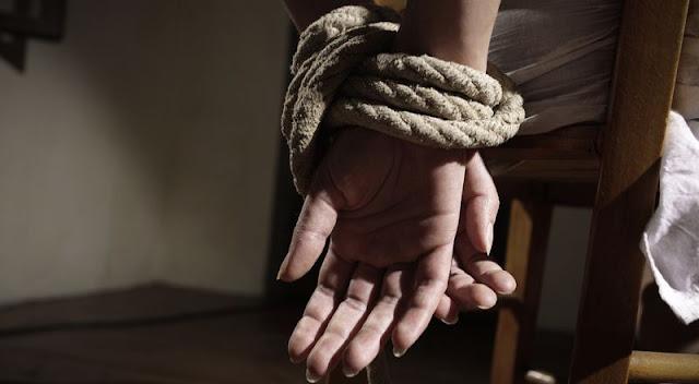 Pihak dari Malaysia menyampaikan bila keluarga salah satu dari  3 Nelayan Indonesia Diculik, Minta Tebusan ke Pihak Keluarga