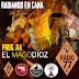 Radiando en Cana - Programa 04 - El Mago Dioz