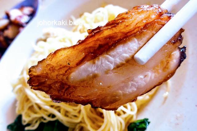 Bu_Jian_Tian_Wanton_Noodle_Singapore