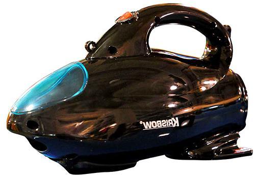 Harga Vacuum Cleaner Mobil Penyedot Debu Portable Yang bagus Watt Kecil