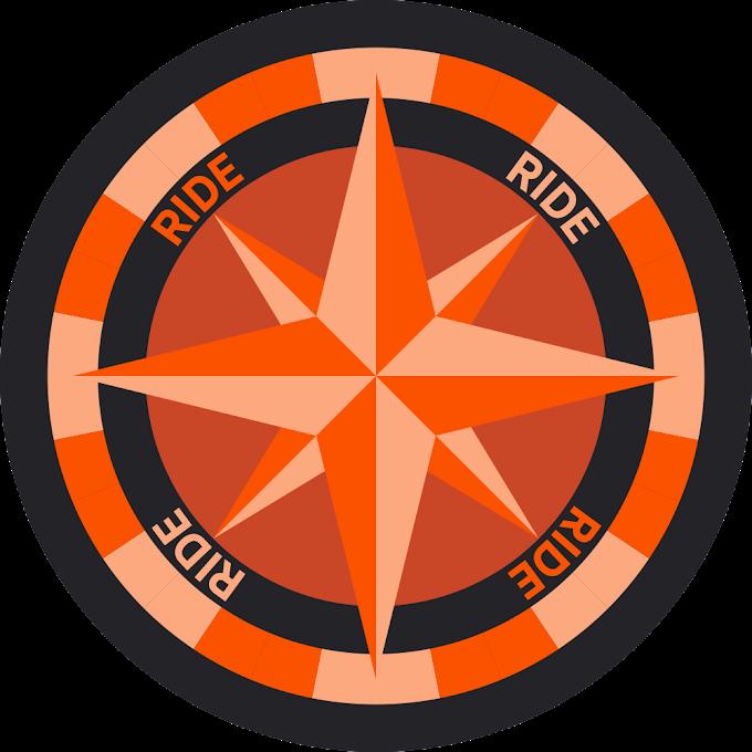 Strava lanza el reto Explor Ride